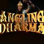 Serial Angling Dharma