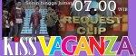 Eko Patrio, Ruben Onsu, dan Ivan Gunawan kembali menyapa penggemarnya lewat KiSS Vaganza