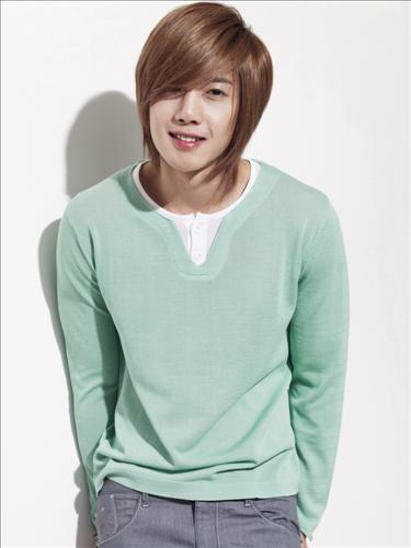 Kim Hyun Joong Pemain Mega Drama Boys Before Flowers