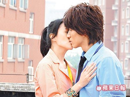Sinopsis Drama Asia Starlit Episode 13 Edisi Rabu,7 Oktober 2009 pukul