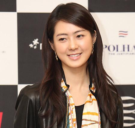 pemeran-queen-seon-deok