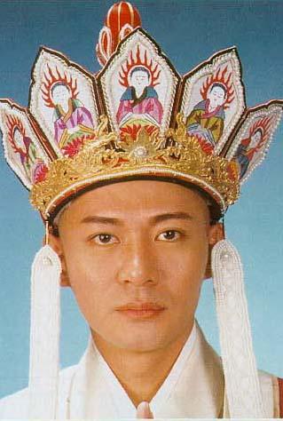 Tong Sam Cong