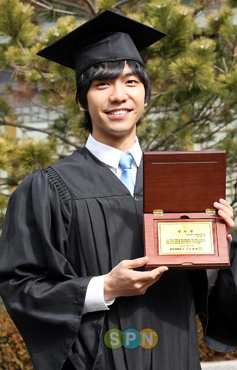 profil lee seung gi, biodata lee seung gi