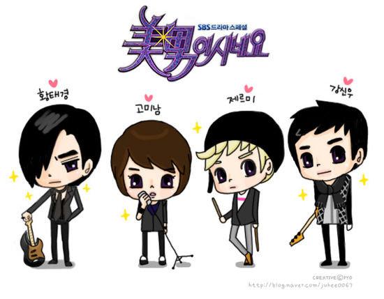 http://pangeran229.files.wordpress.com/2010/07/a_n_jell_korea_kartun.jpg?w=550&h=429