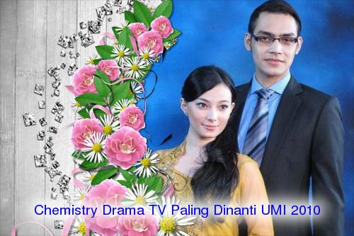 chemistry-drama-tv-paling-dinanti-umi-2010.jpg