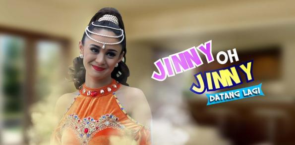 jinny_oh_jinny_datang_lagi_sinetron_indonesia_antv_keren