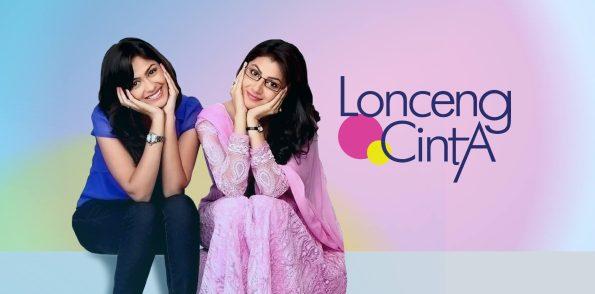 lonceng_cinta_serial_drama_india_antv_keren