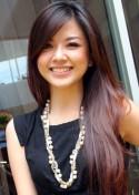 @Frandaaa Franda, salah satu dari #10ArtisTercantik Indonesia