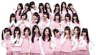 JKT48 Pink