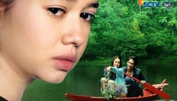 foto adegan film my heart series di sctv   Teleseri Ok Pangeran