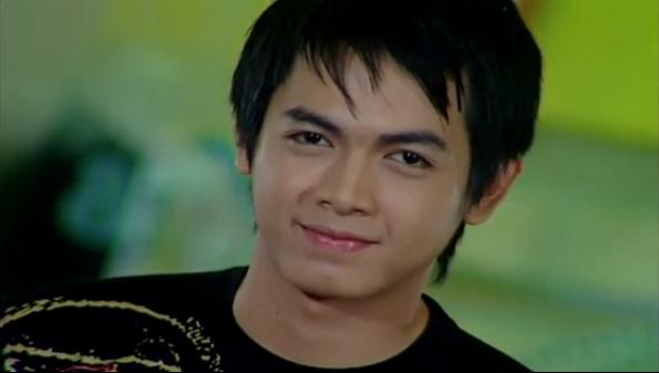 """""""Tersanjung Season 7 Episode 358"""" Tommy Kurniawan sbg Vemas"""