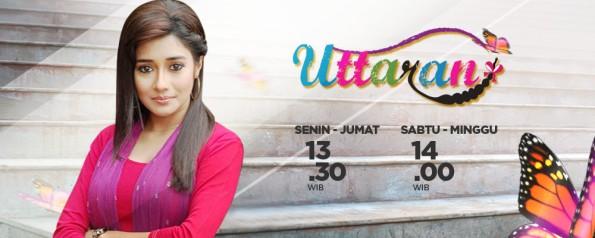 UTTARAN-BESAR-HEADBANNER-2015